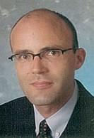 Prof. Dr. med. M. Sillem (Vorsitzender)