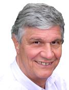Dr. med. Klaus Bühler (Vorsitzender)