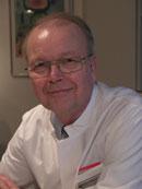 Prof. Dr. med. Dr. h.c. K.-W. Schweppe