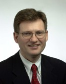 Prof. Dr. med. L. Kiesel