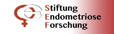 Stiftung Endometriose-Forschung