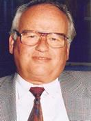 Prof. Dr. med. Dr. h.c. A. E. Schindler
